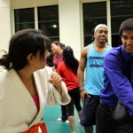 ASSERT Empowerment and Self DefenseASSERT Empowerment and Self Defense
