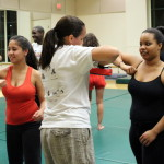 ASSERT Empowerment and Self Defense