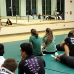 ASSERT Empowerment and Self Defense