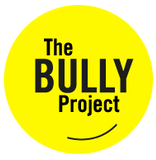 TheBullyProjectLogo