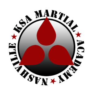 KSA Martial Academy Nashville