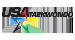 http://ksamartialacademy.com/wp-content/uploads/2016/10/TeamUSATaekwondo_300x161.png