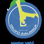 Pant logo